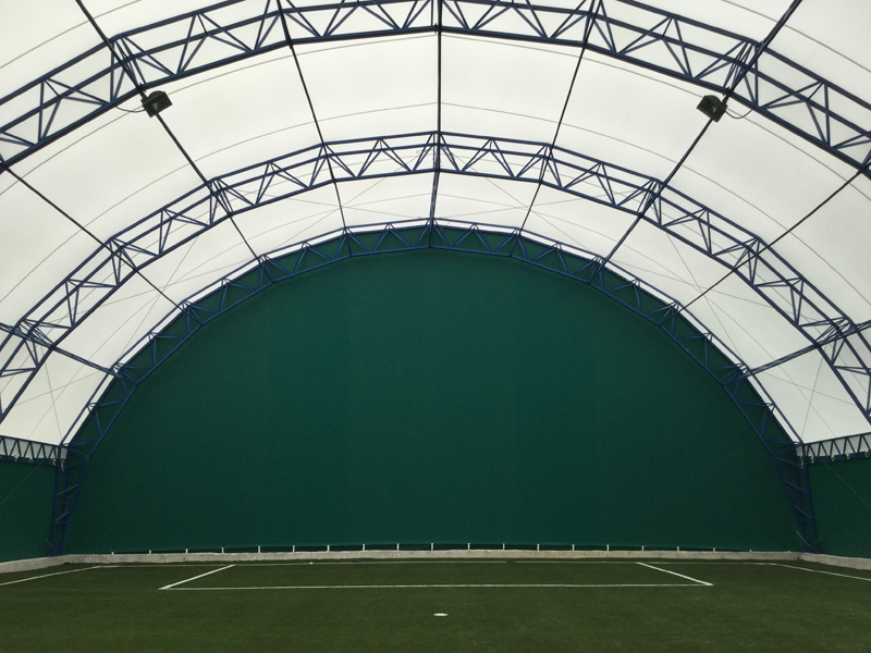 unutrasnjost fudbalske balon hale